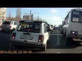Фильм про инструктора-ху***ра