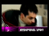 Qaxaqum 2 – Episode 60 Part 1